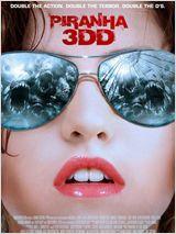 Piranha 3DD VOSTFR DVDRIP 2012