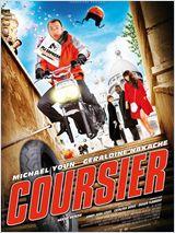 Coursier FRENCH DVDRIP 2010
