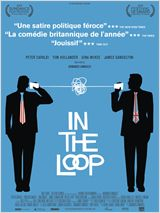 In the Loop FRENCH DVDRIP 2009