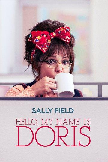Hello, My Name Is Doris FRENCH DVDRIP x264 2016