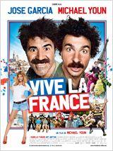 Vive la France FRENCH DVDRIP AC3 2013