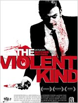 The Violent Kind FRENCH DVDRIP 2012