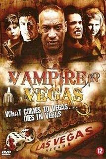 Vampire in Vegas FRENCH DVDRIP 2012