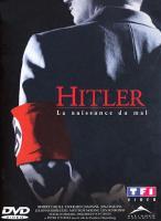 Hitler - La naissance du mal Dvdrip French