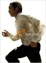 12 Years A Slave VOSTFR DVDRIP 2014