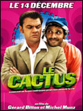 Le Cactus FRENCH DVDRIP 2005