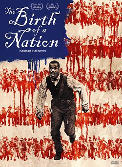 The Birth of a Nation FRENCH BluRay 1080p 2016