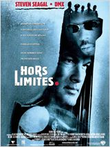 Hors Limites FRENCH DVDRIP 2000