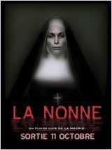 La Nonne FRENCH DVDRIP 2006
