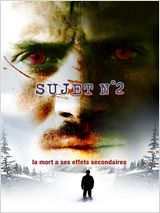 Sujet n°2 FRENCH DVDRIP 2012