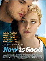 Now Is Good FRENCH DVDRIP 2013