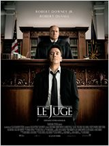 Le Juge FRENCH DVDRIP x264 2014