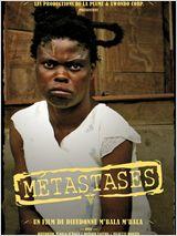 Métastases FRENCH DVDRIP 2013