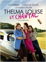 Thelma, Louise et Chantal French DVDRIP 2010