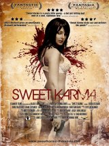 Sweet Karma FRENCH DVDRIP 2012