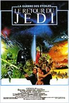 Star Wars : Episode VI - Le Retour du Jedi FRENCH DVDRIP AC3 2011