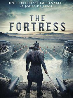 The Fortress FRENCH DVDRIP 2018