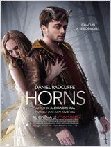 Horns VOSTFR DVDSCR 2014
