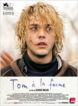 Tom à la ferme FRENCH BluRay 720p 2014