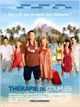 Thérapie de couples DVDRIP FRENCH 2010