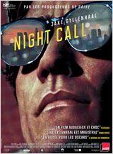 Night Call (Nightcrawler) FRENCH DVDRIP AC3 2014