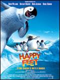 Happy Feet DVDRIP VO 2006