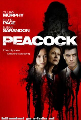 Le secret de Peacock FRENCH DVDRIP 2012