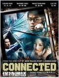 Connected FRENCH DVDRIP 2010