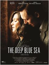 The Deep Blue Sea FRENCH DVDRIP 2012