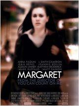 Margaret FRENCH DVDRIP 2012