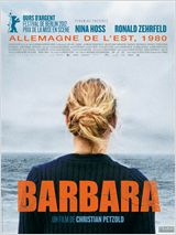 Barbara FRENCH DVDRIP 2012