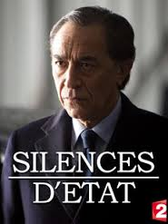 Silences d'Etat FRENCH DVDRIP 2013