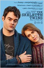 The Skeleton Twins FRENCH BluRay 720p 2015