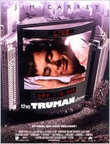 The Truman Show FRENCH DVDRIP 1998