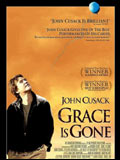 Grace Is Gone FRENCH DVDRiP 2008