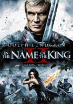 In the Name of the King 2: Two Worlds FRENCH DVDRIP 2011