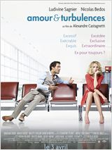 Amour & Turbulences FRENCH DVDRIP 2013