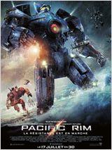 Pacific Rim FRENCH DVDRIP AC3 2013