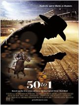 50 to 1 FRENCH DVDRIP 2015