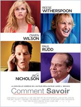 Comment savoir FRENCH DVDRIP 1CD 2011