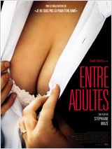 Entre adultes FRENCH DVDRIP 2007