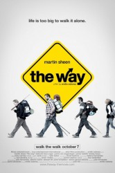 The Way FRENCH DVDRIP AC3 2013