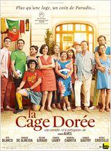 La Cage Dorée FRENCH DVDRIP AC3 2013