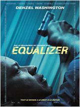 Equalizer TRUEFRENCH DVDRIP 2014