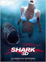 Shark 3D (Shark night) FRENCH DVDRIP AC3 2011