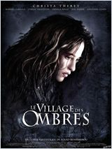 Le Village des ombres FRENCH DVDRIP 2010