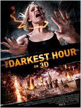 The Darkest Hour FRENCH DVDRIP 2012