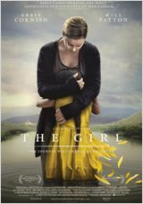 The Girl FRENCH DVDRIP 2013