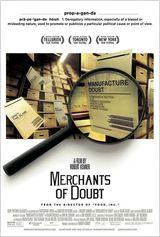 Merchants of Doubt VOSTFR DVDRIP 2015