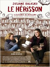 Le Hérisson FRENCH DVDRIP 2009